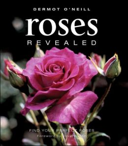 Roses Revealed: Find Your Perfect Roses