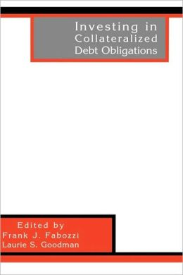 Investing in Collateralized Debt Obligations