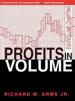 Profits in Volume: Equivolume Charting