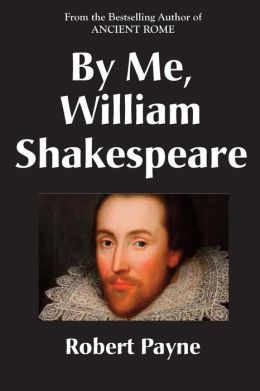 By Me, William Shakespeare