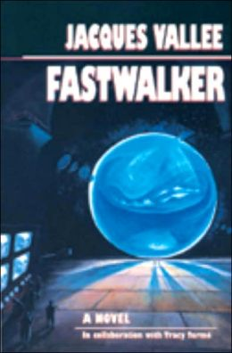 Fastwalker: (A Novel)