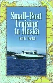 Small Boat Cruising to Alaska