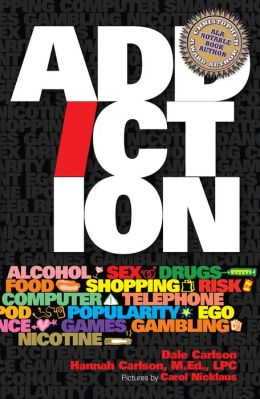 Addiction: The Brain Disease
