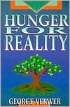 Hunger For Reality / Revolution Of Love