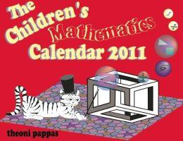 The Children's Mathematics Calendar 2011