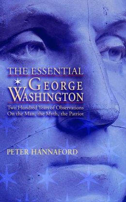 Essential George Washington