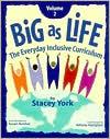 Big as Life, Volume 2