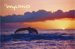 Wyland's Visions of the Sea