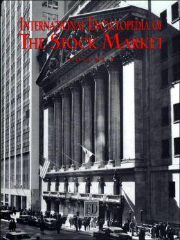 International Encyclopedia of the Stock Market