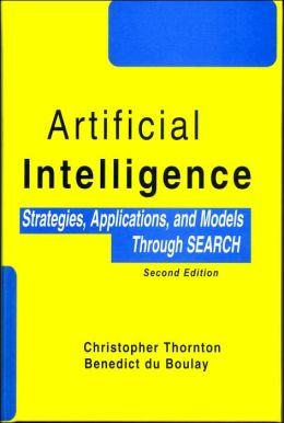 International Dictionary of Artificial Intelligence