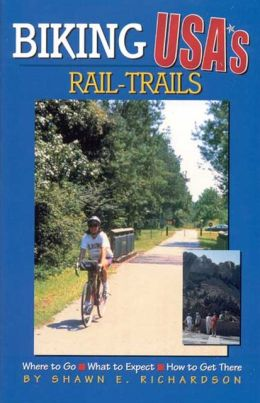 Biking USA's Rail-Trails