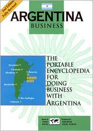 Argentina Business