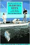 Flyfisher's Guide to Florida Keys and the Everglades