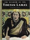 The Wisdom of Tibetan Lamas