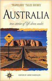 Australia: True Stories of Life down Under