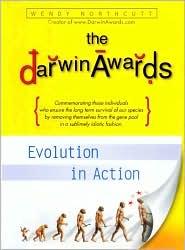Darwin Awards: Evolution In Action
