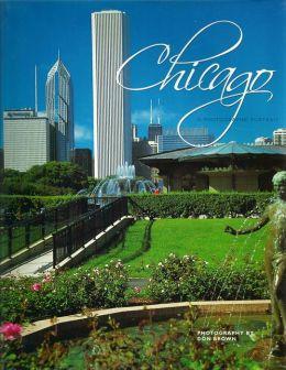 Chicago: A Photographic Portrait