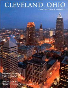 Cleveland, Ohio: A Photographic Portrait