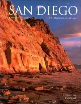 San Diego, California: A Photographic Portrait