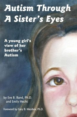 Autism Through a Sister's Eyes