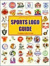 John Fulgaro's Sports Logo Guide