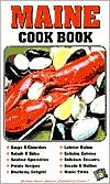 Maine Cook Book