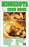 Minnesota Cookbook