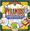 Pyramids!: 50 Hands-On Activities to Experience Ancient Egypt