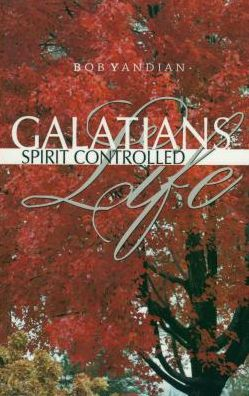 The Spirit-Controlled Life