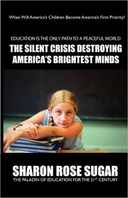 The Silent Crisis Destroying America's Brightest Minds