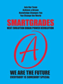 SMARTGRADES Notebook for Textbook Test Review Notes: Good Grades Become Great Grades and Great Grades Become Grand Dreams