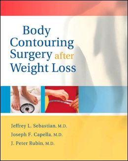 Body Contouring After Weight Loss
