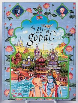 The Gift of Gopal