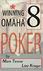 Winning Omaha 8 Poker