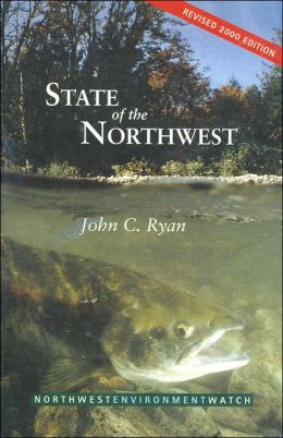 State of the Northwest (New Reports Series #9)