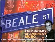 Beale Street: Crossroads of America's Music