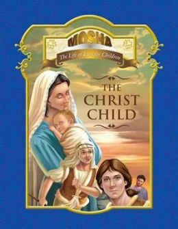 The Christ Child