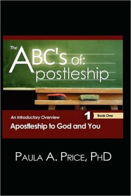 The Abc's Of Apostleship