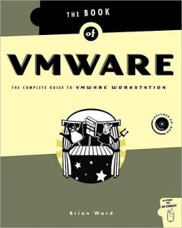 The Book of VMware