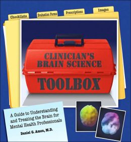 Clinicians Brain Science Toolbox