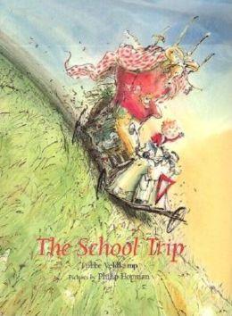 The School Trip