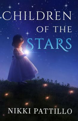 Children of the Stars: Advice for Parents and Star Children