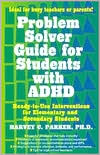 Understand Your Brain, Get More Done: The ADHD Executive Functions