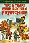 Tips & Traps When Buying a Franchise