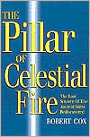 The Pillar of Celestial Fire