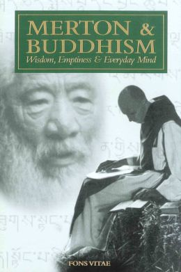 Merton & Buddhism: Realizing the Self