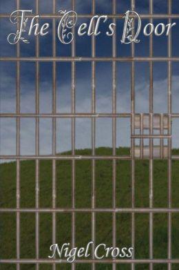 The Cell's Door