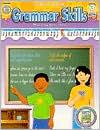 Grammar, Third Grade: Mastering Basic Skills