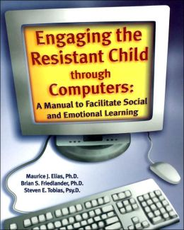Engaging the Resistant Child through Computers