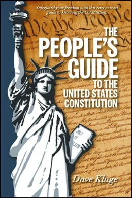 The People's Guide to the United States Constitution